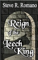 Reign of the Leech King