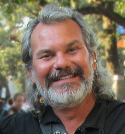 Steve R Romano, Author